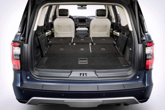 Ford Expedition (3)